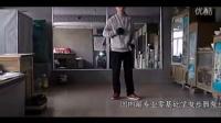鬼步舞教学基础舞步 4大基本动作 钱柜娱乐777娱乐注册,钱柜娱乐777网址,钱柜娱乐777官方网站,钱柜娱乐777