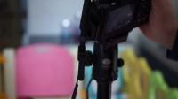 天工Leica M转SONY A7二代自动对焦转接环测试 by迦百列