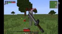 【Minecraft】国服一日游6 我是个打不死的小强...?(魔塔服务器)