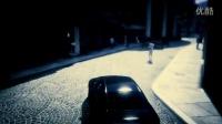 【GTA5】主线流程娱乐过程第四期 黑鬼之间的斗争