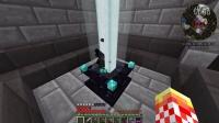 《我的世界※minecraft》吸血鬼骑士EP3----找到血族堡垒