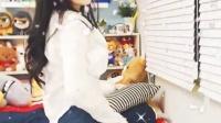 hanyebee韩国美女主播超短裤性感热舞在线直播视频 儿媳高能快穿镜妃苔