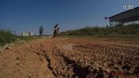 Mad bike广告 HUMEUR VIDEO极限运动摄制团队出品