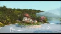 视频: art-规划11-1310巴达茶文化庄园规划
