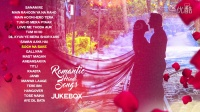 "Super 20׃ ""Audio Jukebox"" ROMANTIC BEST HINDI SONGS 2016_HD"