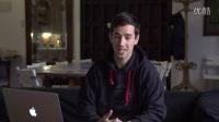 视频: 五大山地车训练技巧