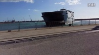 兰佩杜萨渡轮服务 Lampedusa-2016 -02 -05
