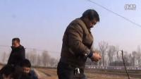 中国甘肃临洮玉井山人化草在线视频传媒张化草先生拍摄上传——