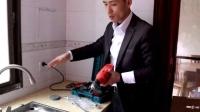 广州就好净水器多少钱?