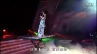 张靓颖 - 上一章 J2台华语榜中榜亚洲影响力大典 现场版 中文字