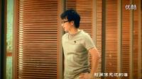 星光大道月冠军、年度分赛冠军郑东《你会爱我到什么时候》MV