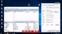 视频: Windows10U盘启动盘制作教程_sgbk.pw
