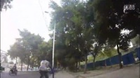 视频: 破风----城市篇480p