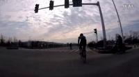视频: 没有午饭吃的石臼湖特大桥骑行