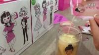 视频: 【冲泡方法】酒酿蛋调痛经【总代V信Lqq755】