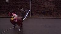视频: [K.o.R] Takeshi's Castle - 136 [h264][AAC][A92EBA36]