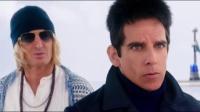 【猴姆独家】Justin Bieber客串《超级名模2》终极预告片大首播!