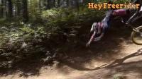 视频: 山地速降&冲山(2016年合辑1)