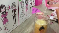 视频: 【冲泡方法】粉嫩公主酒酿蛋真假【总代V信Lqq755】