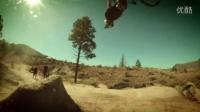 视频: RockShox B.I.K.E. Full-length HD Film