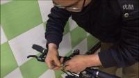 视频: 单车组装