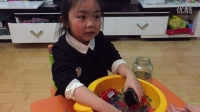桃桃的水舞珠珠玩法介绍