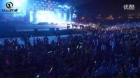 视频: 郑源贵州铜仁 演唱会现场 贵州dj陈义qq 2865193269