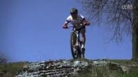 视频: 奥运冠军之选——烈风Tropix自行车_标清