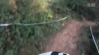 视频: 2.13青秀山林道1号线