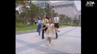 七仙女 - 純真年代《MTV》chun zhen nian dai