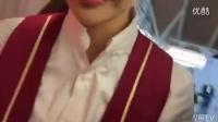 最美女主播(D丁瑶Y):老板、包夜!2016-01-09^08-08-23^464155_标清