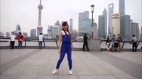 小苹果广场舞 儿童舞蹈 儿童歌曲视频大全100首 (9)