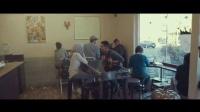 [杨晃]Madeline Juno - Stupid Girl (Official Video)