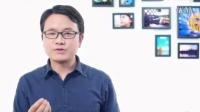 佳能60d使用教程 索尼微单相机入门教程