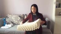 泰国皇家素万乳胶枕