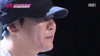 【百度Kpopstar吧】S5E13 朴佳景-旋律中的那支舞