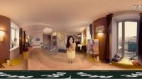 28美女镜子视角VR【百度搜索名人担保】转载 VR全景视频请用鼠标拖动画面 天天摸天天碰人人看相关视频