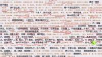 聊斋志异-画壁-杨法坤