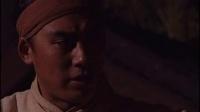 《水浒传》四大淫妇之潘巧云与和尚偷情宽衣解带床戏
