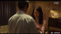 韩国激情片《人间中毒》正片 林智妍宋承宪吻起