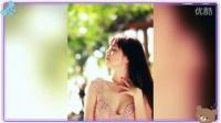 我的图片MV_美女3