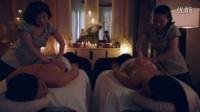 体验艺术之旅——广州四季酒店
