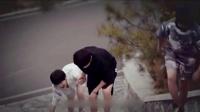 嘻嘻娱乐 2016 2月 Tfboys将挑战周杰伦何炅郑容和 湖南卫视元宵喜乐会大秀特技 160216