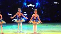 儿童芭蕾舞《睡美人》