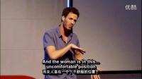 戒色吧:【外国戒色视频5小时大合集!】【精!】中文英文互译版