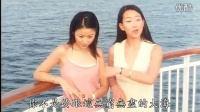 【香港爱情喜剧电影】大赢家