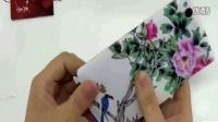钢化膜怎么贴 手机贴膜从零到精通