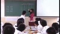 陕西省示范优质课《雨巷4-4》人教高一语文,商洛中学:柳雪敏