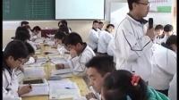 陕西省示范优质课《雨巷4-3》人教高一语文,商洛中学:柳雪敏