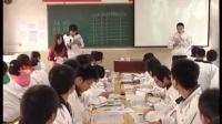 陕西省示范优质课《雨巷4-1》人教高一语文,商洛中学:柳雪敏